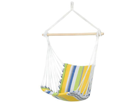 Amazonas Belize Hanging Chair Kolibri - Cool Hammocks