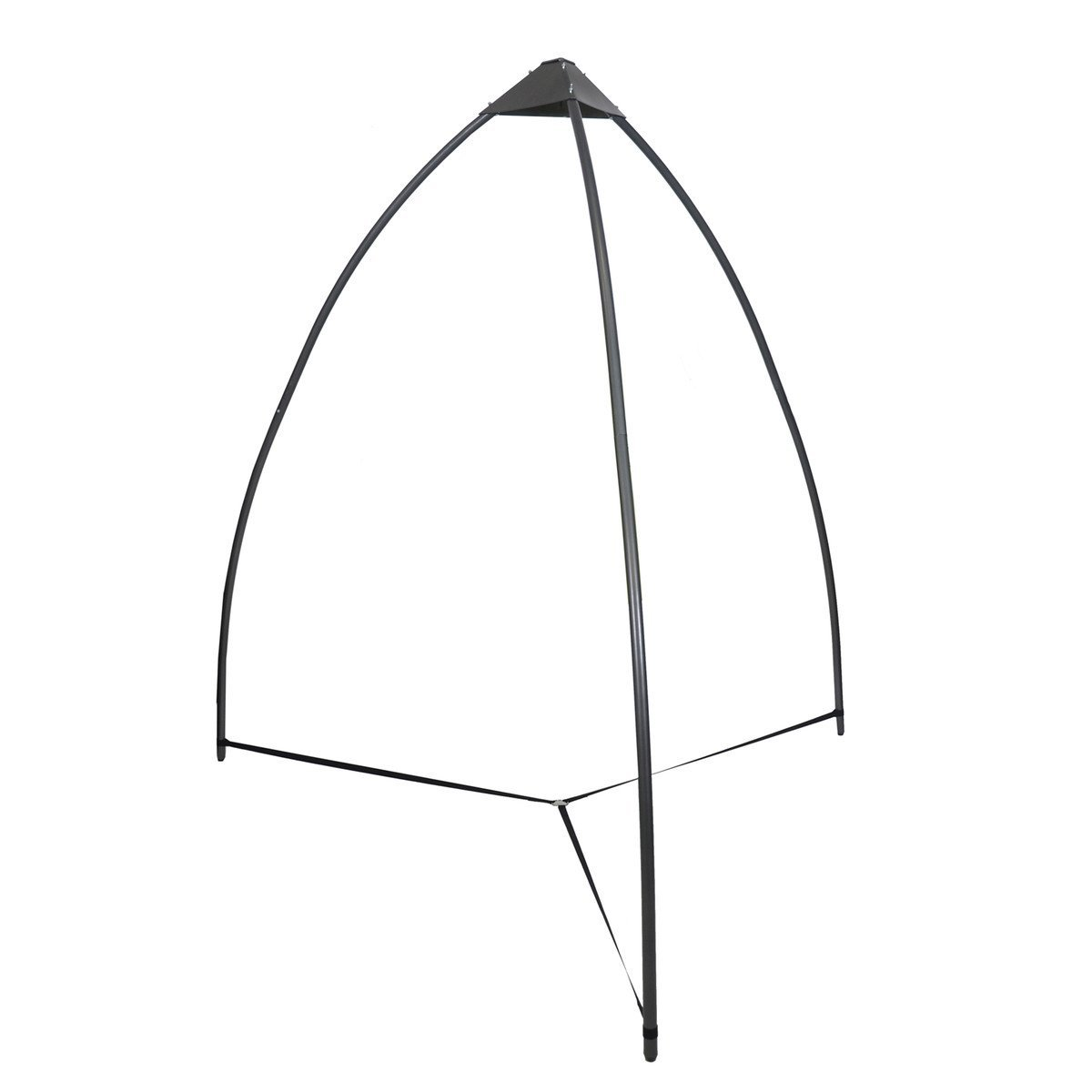 Cacoon Cacoon Metal Tripod Stand  - Cool Hammocks