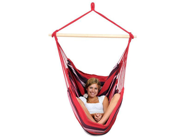Amazonas Havanna Hanging Chair  - Cool Hammocks
