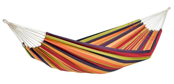 Amazonas Lambada Single Hammock Tropical - Cool Hammocks