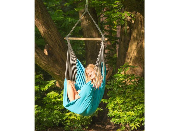 Amazonas Panama Hanging Chair  - Cool Hammocks
