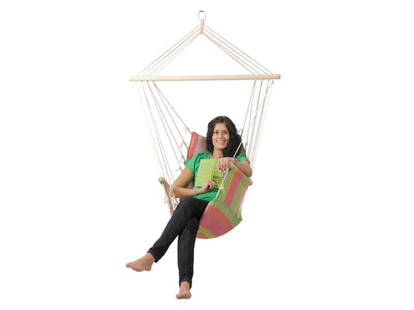 Amazonas Palau Hanging Chair  - Cool Hammocks