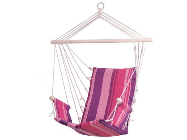 Amazonas Palau Hanging Chair Candy - Cool Hammocks