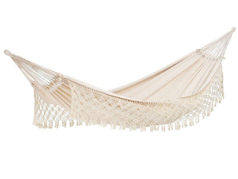 Rio Double Hammock  - By Amazonas - Cool Hammocks