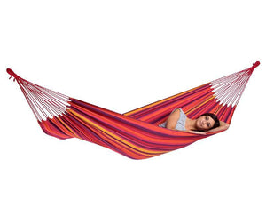 Amazonas Tahiti Single Hammock Vulcano - Cool Hammocks
