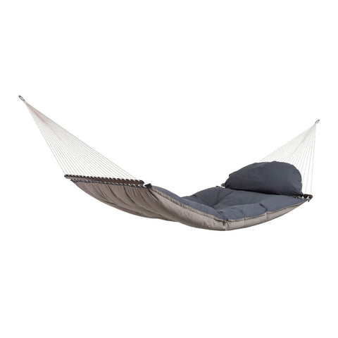 Fat Hammock  - By Amazonas - Cool Hammocks