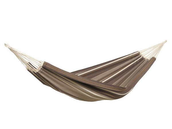 Amazonas Paradiso Family Hammock Cafe - Cool Hammocks