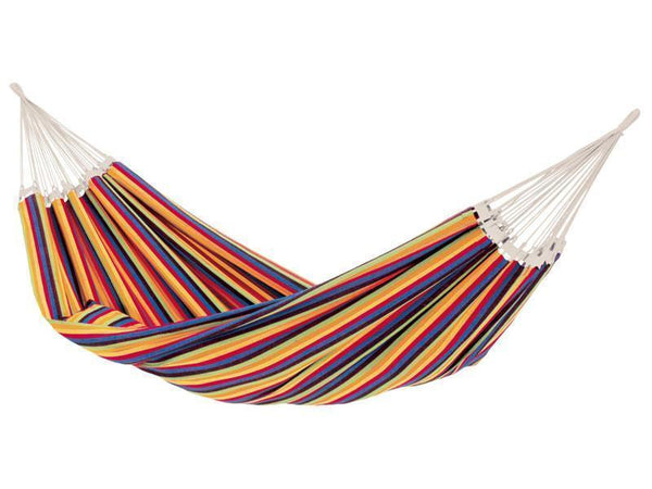 Amazonas Paradiso Family Hammock Tropical - Cool Hammocks