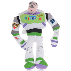 "Toy Story Soft Toy 8"" Set Buzz"