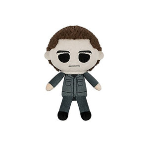 Funko 14781 Plushies: Horror: Michael Myers Halloween