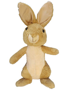 Peter Rabbit Movie Extra Large Plush 70cm 27""