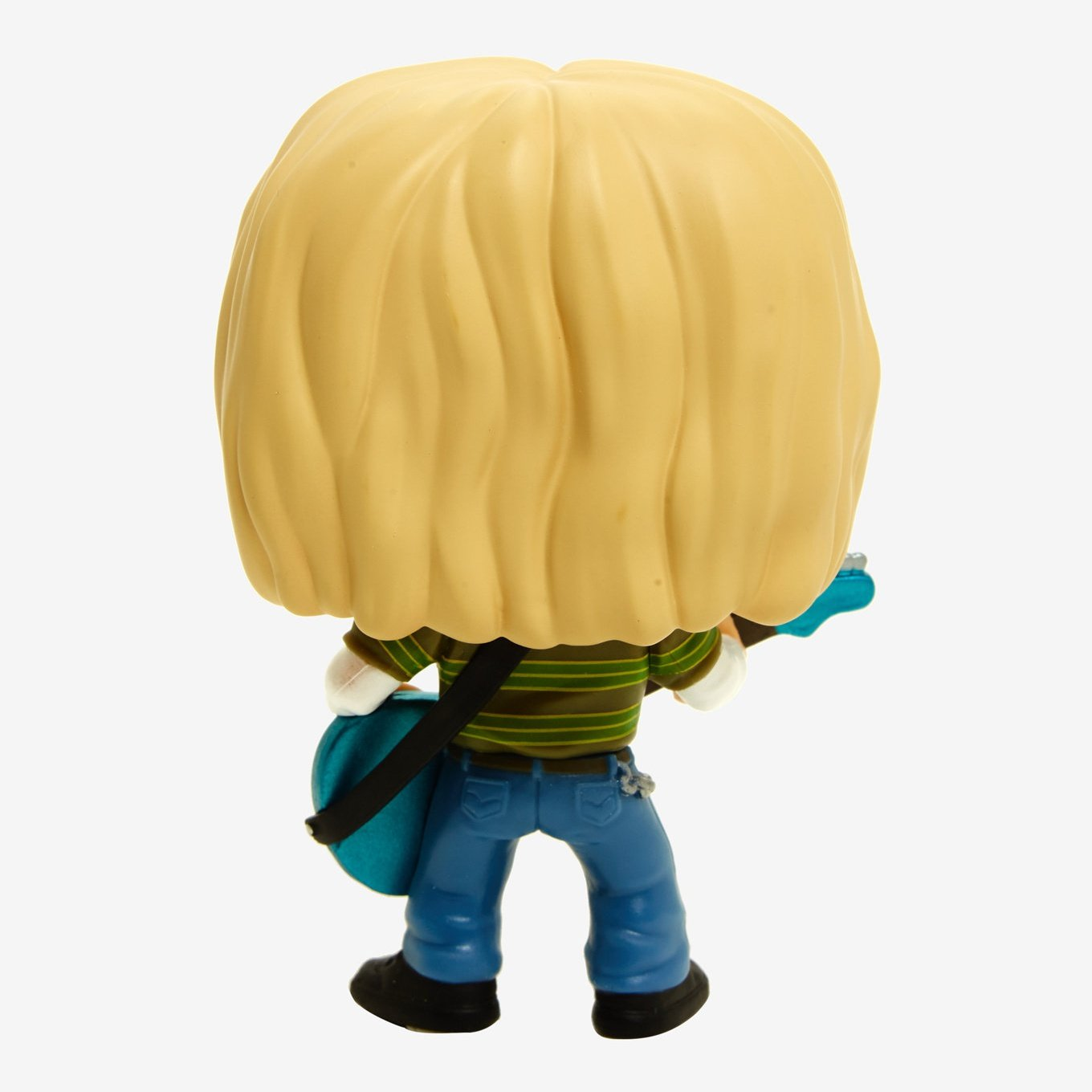 Funko Pop 24777 Rocks Nirvana Kurt Cobain