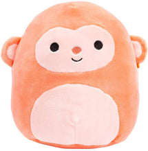 Squishmallows - 7.5 inch Super Soft Squishy Plush Toy