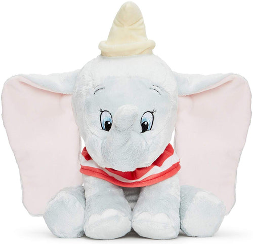 Disney Classic Dumbo Soft Toy - 35cm