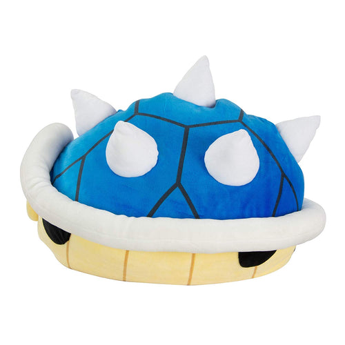 Mario Kart T12956A Spiny Blue Shell Extra Large Plush