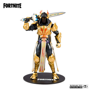 McFarlane Toys Fortnite Premium Action Figure Ice King 28 cm Figures