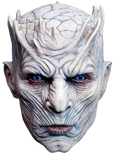 Trick or Treat Studios Game of Thrones Night King Mask Standard