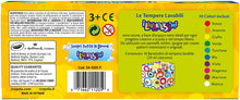 CRAYOLA Washable Kids Paint 2Oz 10/Pkg-Basics