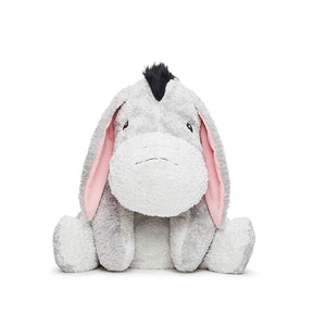 Posh Paws 37130 Disney My Teddy Bear Pooh - Eeyore 50cm/20""