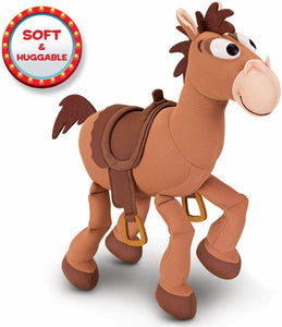 Disney Toy Story 4 Bullseye the Horse, Boxed