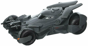 Batman Gotham Rescue Batmobile