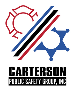 Carterson Public Safety Group, Inc