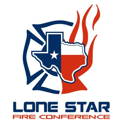 Lone Star Fire Conference