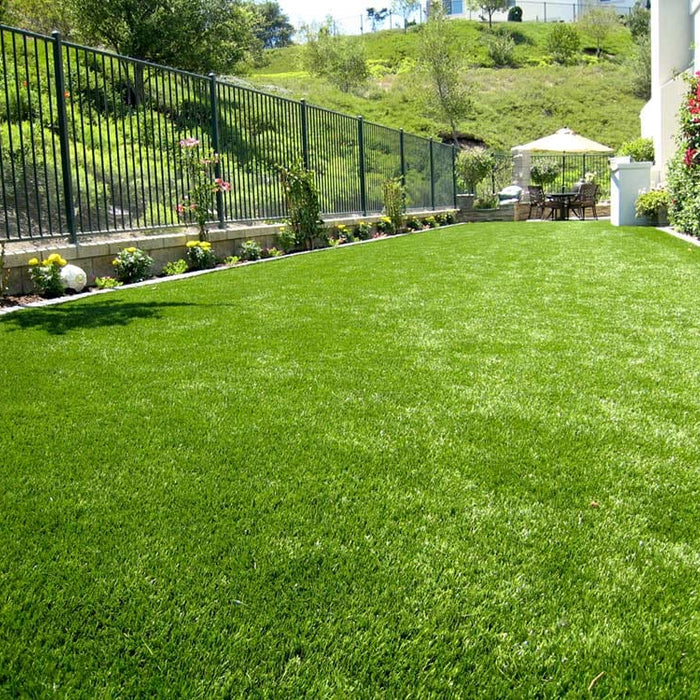 How to Look After Artificial Grass