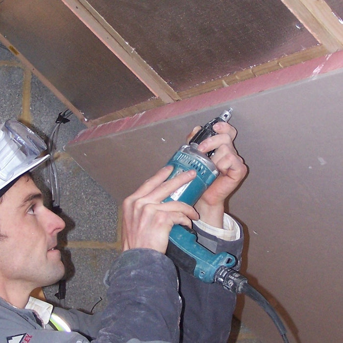 How to Insulate Roof Rafters with Celotex