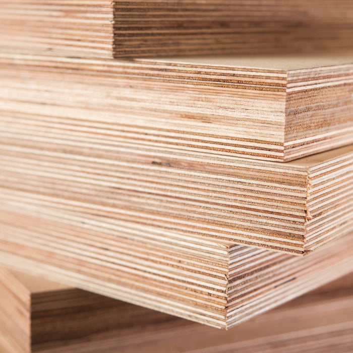 What is Plywood?