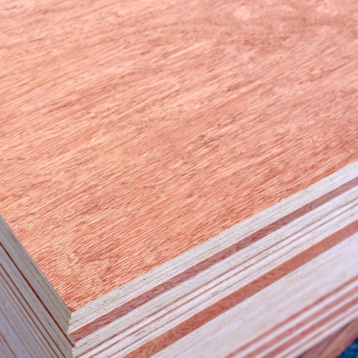 What Is Marine Plywood?