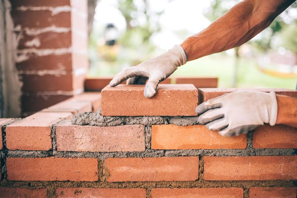 What Is The Wholesale Price Of A Brick?