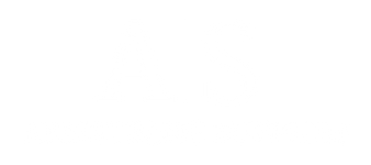 Armstrong Supplies