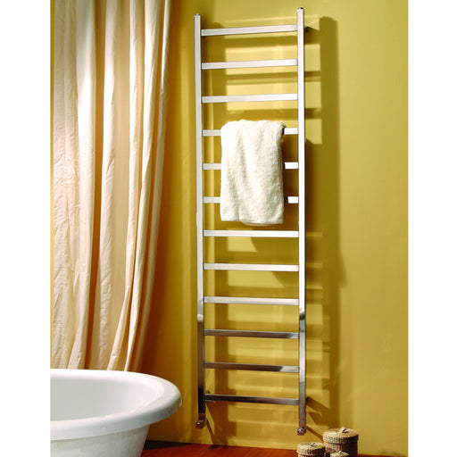 K-Rad Connecticut Designer Towel Rail
