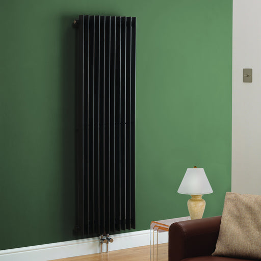 K-Rad Los Angeles Designer Radiator