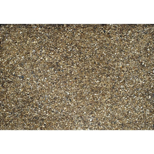 Alpine Gravel Garden and Driveway Decorative Aggregate Bulk Bag-Armstrong Supplies