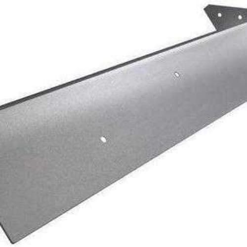 Arris Rail Fence Bracket 300mm-Armstrong Supplies