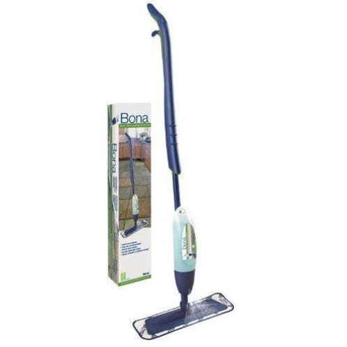 Bona Floor Cleaning Kit for Stone, Tile & Laminate-Bona-Armstrong Supplies