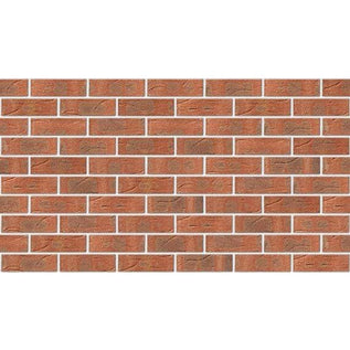 Butterley Facing Brick 65mm Village Sunglow Pack of 495 -