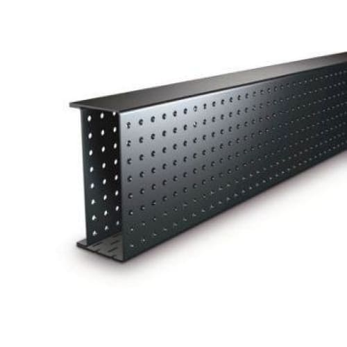 Catnic BSD100 Steel Box Lintel 100mm Internal Solid Wall