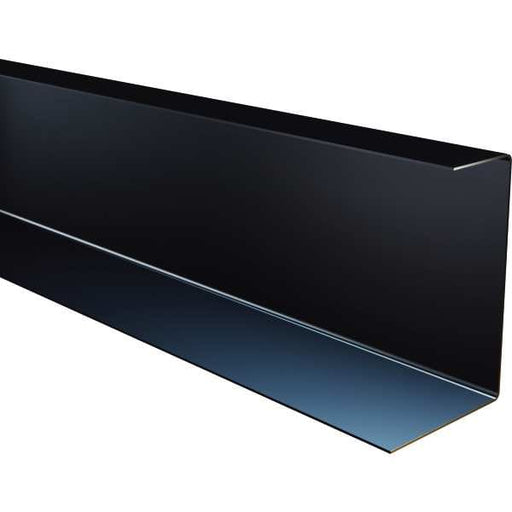Catnic CCS Steel Lintel Solid Wall Single Leaf
