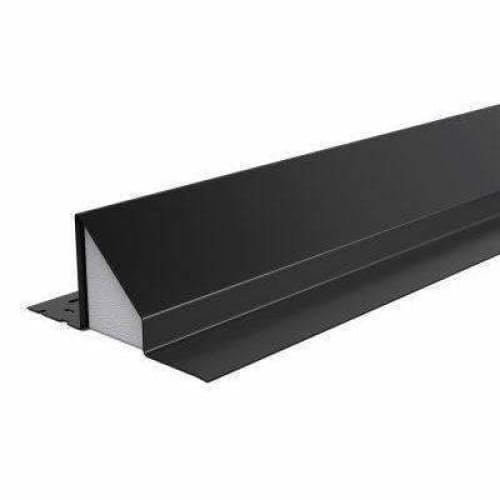 Catnic CG110/100 Steel Cougar Lintel 125mm Cavity Wall