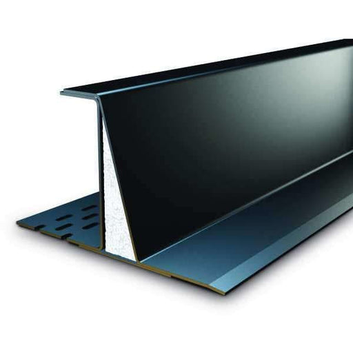 Catnic CH90/100 Steel Lintel 100mm Cavity Wall Heavy Duty