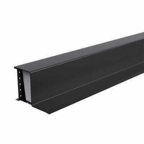 Catnic CN71A Steel Box Lintel External Solid Wall