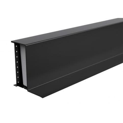 Catnic CN81B Steel Box Lintel External Solid Wall