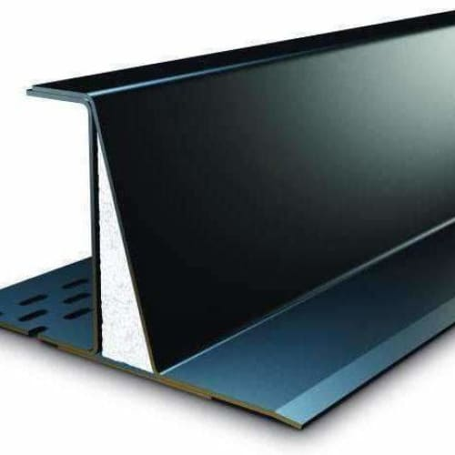 Catnic CX90/100 Steel Lintel 100mm Cavity Wall Extra Heavy Duty