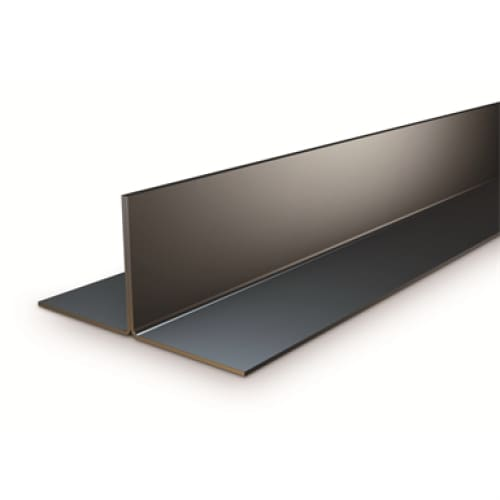 Catnic MBA Steel Lintel Single Leaf Wall