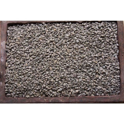 Cornish Granite Garden and Driveway Decorative Aggregate Bulk Bag-Armstrong Supplies