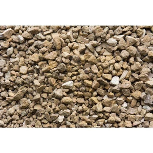 Cotswold Chippings Garden and Driveway Decorative Aggregate Bulk Bag-Armstrong Supplies