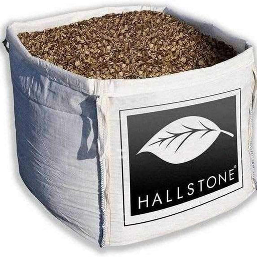 Hallstone Play Chips Bulk Bag-Armstrong Supplies